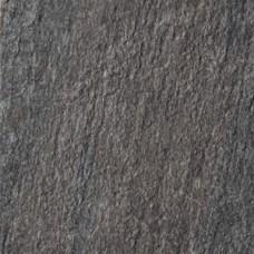 Percorsi Quartz Black STR 30х30