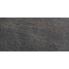 Percorsi Quartz Black STR Rett 30х60