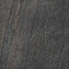 Percorsi Quartz Black STR Rett 60х60