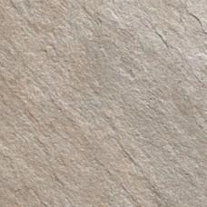Percorsi Quartz Grey STR 30х30