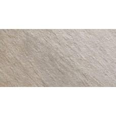 Percorsi Quartz Grey STR Rett 30х60