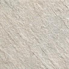 Percorsi Quartz White STR 30х30