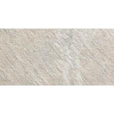Percorsi Quartz White STR Rett 30х60
