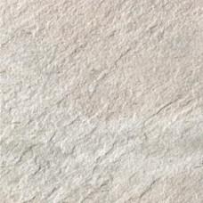 Percorsi Quartz White STR Rett 60х60