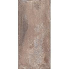 Bristol Rust 17x34