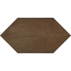 Gea Плитка Losagna Bruno 47,8 x 95,2