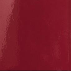 1562 Bordeaux 15x15
