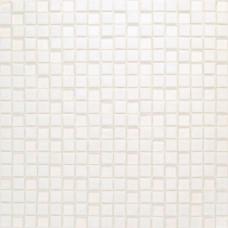 Мозаика 01/Acrux(m)