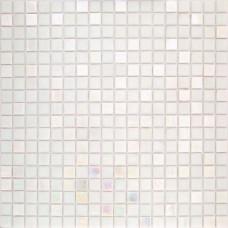 Мозаика 01/Gliese(m)