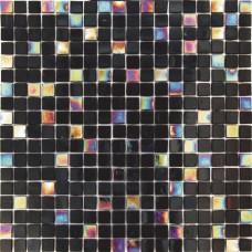 Мозаика 02/Alphecca(m)