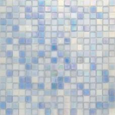 Мозаика 03/Andromeda(m)