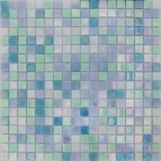 Мозаика 03/Ascella(m)