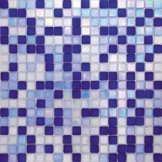 Мозаика 03/Aquarius(m)