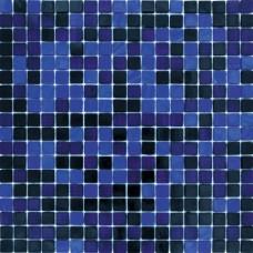 Мозаика 03/Antares(m)
