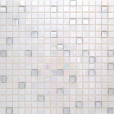 Мозаика 01/Algol(m)