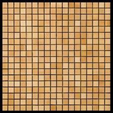 Мозаика BM-10-15 (BM010-15P)