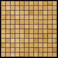 Мозаика BM-10-23 (BM010-23P)