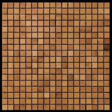 Мозаика BM-12-15 (BM012-15P)