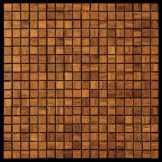 Мозаика BM-04-15 (BM004-15P)