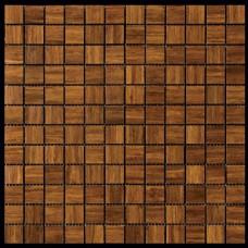 Мозаика BM-04-23 (BM004-23P)