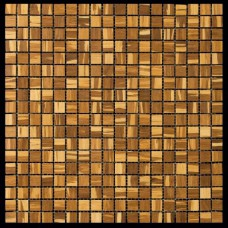 Мозаика BM-07-15 (BM007-15P)