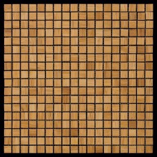 Мозаика BM-09-15 (BM009-15P)