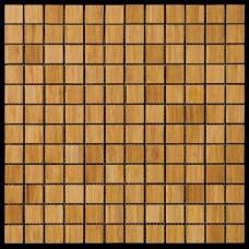 Мозаика BM-09-23 (BM009-23P)