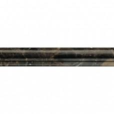 B022-2 (Emperador Dark)