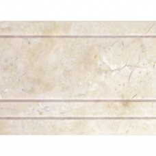 B030-3 (Crema Marfil Extra)