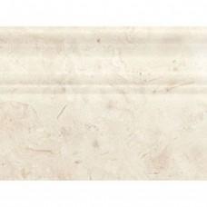 B030-4 (Crema Marfil Extra)