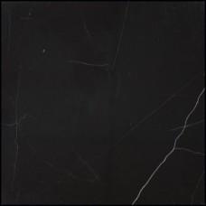 082-305P (M082-305P; M08A-305P)