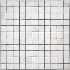 Мозаика 4M01-26T