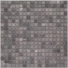 Мозаика 4M09-15T