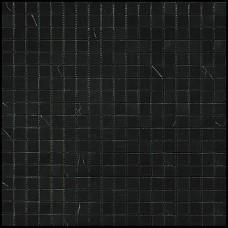Мозаика 4M09-15P