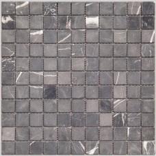 Мозаика 4M09-26T
