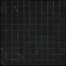 Мозаика 4M09-26P