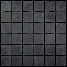 Мозаика 4M09-48T
