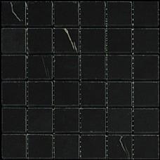 Мозаика 4M09-48P