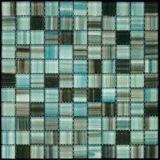 Стеклянная мозаика WL-31