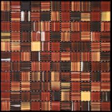 Стеклянная мозаика WL-33