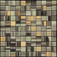 Стеклянная мозаика WL-34