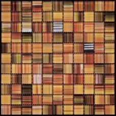 Стеклянная мозаика WL-05