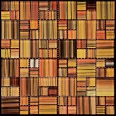 Стеклянная мозаика WL-05A