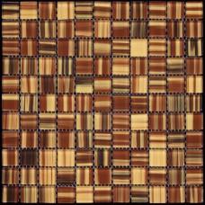 Стеклянная мозаика WL-36