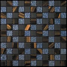 Стеклянная мозаика 5BD-113 (5BD-113T)