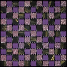 Стеклянная мозаика 5BD-092 (5BD-092C3)
