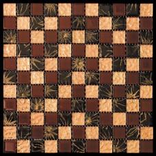 Стеклянная мозаика 5BD-021 (5BD-021C1)