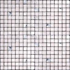Стеклянная мозаика ICE-13