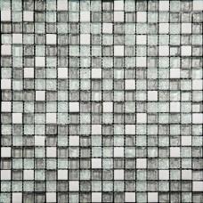 Стеклянная мозаика ICE-08