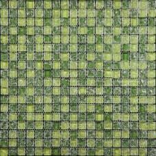 Стеклянная мозаика ICE-06